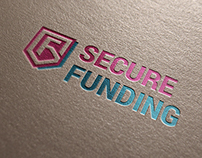 Secure Funding