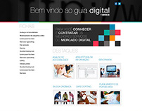 Guia Digital - ABRADI-RJ