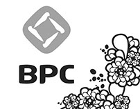 BPC 2013 Annual Report