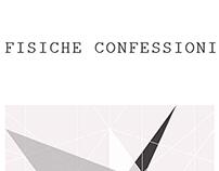 Fisiche Confessioni