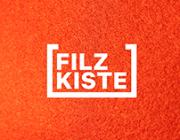Filzkiste