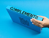 Complements Project: The Book