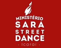 SNT - Street Dance