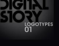 Logotypes .01