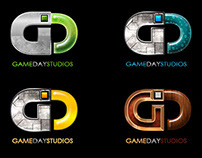 Game Day Studios