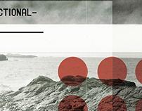 Nordic Graphic Design