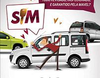 SIM - Seminovos MAVEL