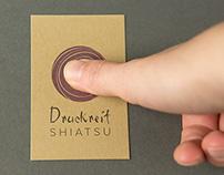 Druckreif Shiatsu