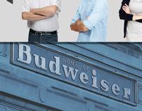 Website Anheuser-Busch Jobs