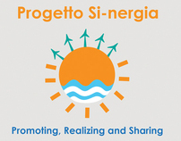 Progetto SI-nergia. Promoting, realizing and sharing.