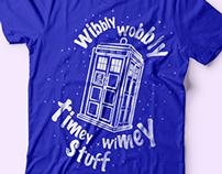 Personal Shirts