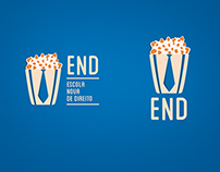 Branding project END