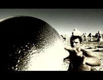 Sissyphus