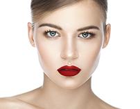 Go Pro: Studio Beauty