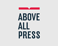 Above All Press