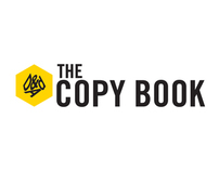 D&ADs the Copy Book
