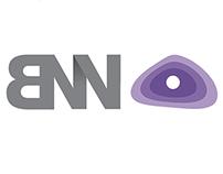 BrandNV | Logo Development