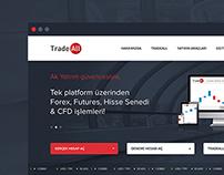TradeAll | Akbank