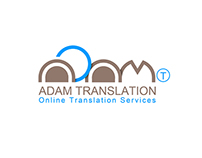ADAM TRANSLATION