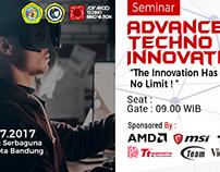 Seminar AMD Package Design