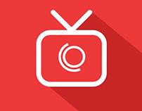 CAUCASUS ONLINE TV