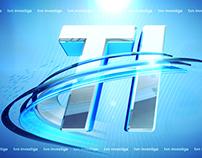 TVN Investiga 2014