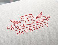 Invenity Branding