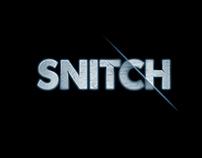 SNITCH | TITLES