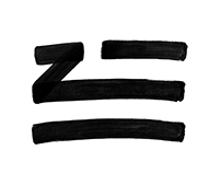 ZHU Identity
