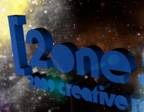 2one5 Creative Reel