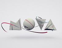 MOVA Festival Titles