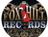 FOX HILL RECORDS