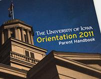 Orientation Handbook