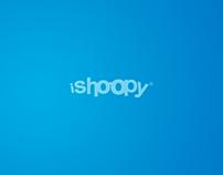 identidad corporativa y tienda online-