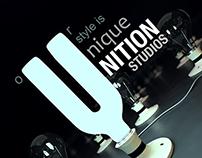 UNITION studios