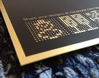 LAPPSET's 2012 Christmas Card