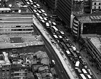 Bogotá 2009