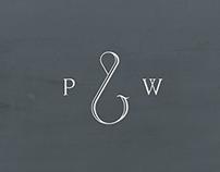 Pelham & White