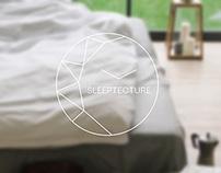 sleeptecture