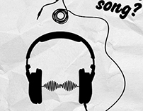 What's the song quiz