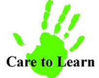 About Care to Learn