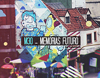 M30 - Memorias Futuro
