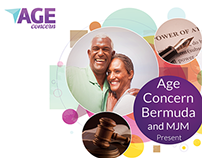 Power of Attorney Ad