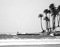 Lagoinha Beach #2