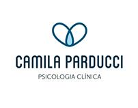 Indentidade - Camila Parducci