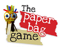 The Paper Bag Game