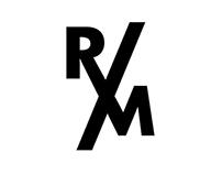 R / M