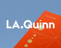 LA.Quinn