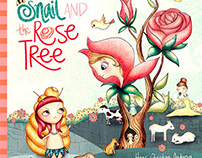 The Snail and the Rose Tree