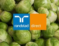 Randstad Direct